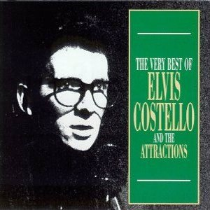 The Very Best of Elvis Costello and The Attractions 1977–86 - Image: Elvisbestryko