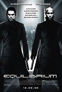 http://upload.wikimedia.org/wikipedia/en/thumb/f/f6/Equilibriumposter.jpg/200px-Equilibriumposter.jpg