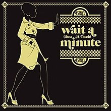 Estelle - Wait A Minute (Just A Touch).jpg