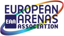 European Arenas Association logo.png