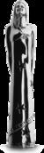 Eŭropfilmpremio-statue.png