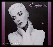 Eurythmics Angel.jpg