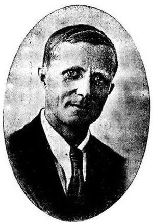 F. H. Gravely - Image: F. H. Gravely