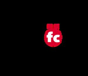 FC Schötz - Image: FC Schötz