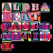 Fascination (Alphabeat song) coverart.jpg