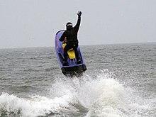 Yamaha SuperJet - WikiVisually