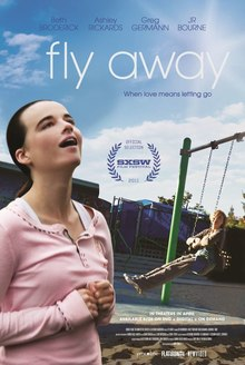 Fly Away Movie Poster.jpg