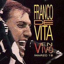Franco De Live.jpg