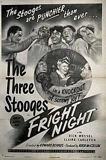 <i>Fright Night</i> (1947 film)