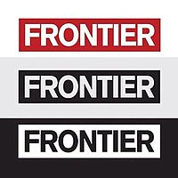 Frontier Touring Icon.jpeg