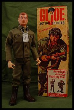 GIJoe Action Figure (Original).jpg
