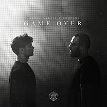 Game Over (Martin Garrix and Loopers song) - Wikipedia