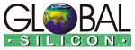 Global Silicon Logo.PNG