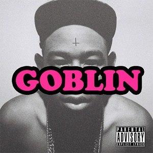 Goblin (album) - Image: Goblindeluxeedition