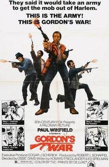 Gordons war poster 01.jpg