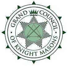 220px-Grand-Council-Emblem-SML.jpg