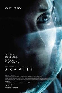Gravity Poster.jpg