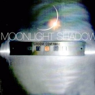 Moonlight Shadow - Image: Groove Coverage Moonlight Shadow