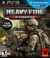 HeavyFireAfghanistan CoverArt.jpg