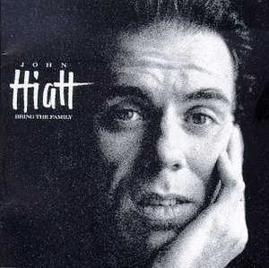 Bring the Family - Image: Hiatt Family