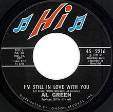 I'm Still in Love with You (Al Green song).jpg