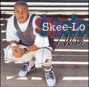 I Wish (Skee-Lo album) - Image: I Wish