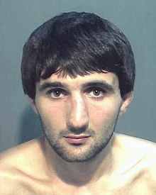 Ibrahim Todashev Orange County booking photo.jpg