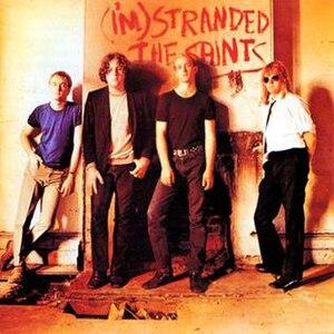(I'm) Stranded - Image: Im Stranded