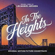 In the Heights Film Soundtrack.jpg