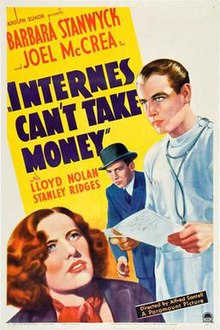 220px-Internes_Can't_Take_Money_1937.jpg