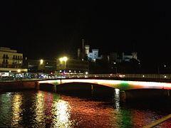 Inverness Photo