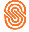 Islamabad Serena Hotel Logo (cropped).png