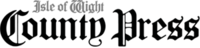 Iwcp-logo.png