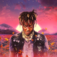 Juice Wrld - Legends Never Die.png