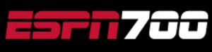 KALL - Image: KALL 700 Logo