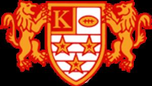 Kells A.R.L.F.C. - Image: Kells arlfc