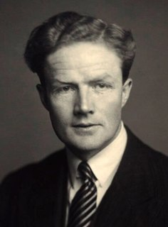 Kenneth Younger