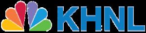 KHNL - Image: Khnl 2009