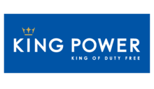 King Power logo.png