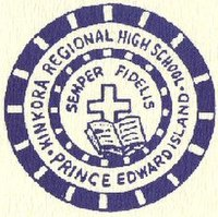 Kinkora High actual logo.jpg