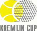 http://upload.wikimedia.org/wikipedia/en/thumb/f/f6/Kremlin_Cup_logo.png/120px-Kremlin_Cup_logo.png