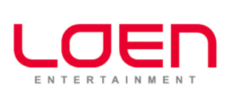 LOEN Entertainment - Image: LOEN Entertainment