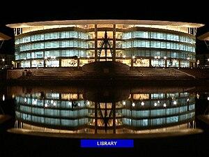 Kedah - AIMST University