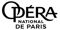 Logo - Opera national de Paris.jpg