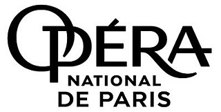 Paris Opera primary opera company of France