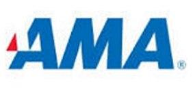 Logo of American Management Association