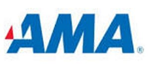 American Management Association - American Management Association (ASA) logo