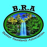 Logo of the Better Residents Association.jpg
