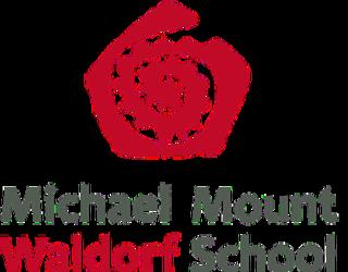 Michael Mount Waldorf School Private school in Bryanston, Gauteng, South Africa