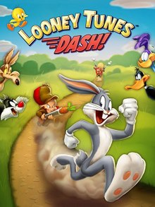 Looney Tunes Dash.jpg